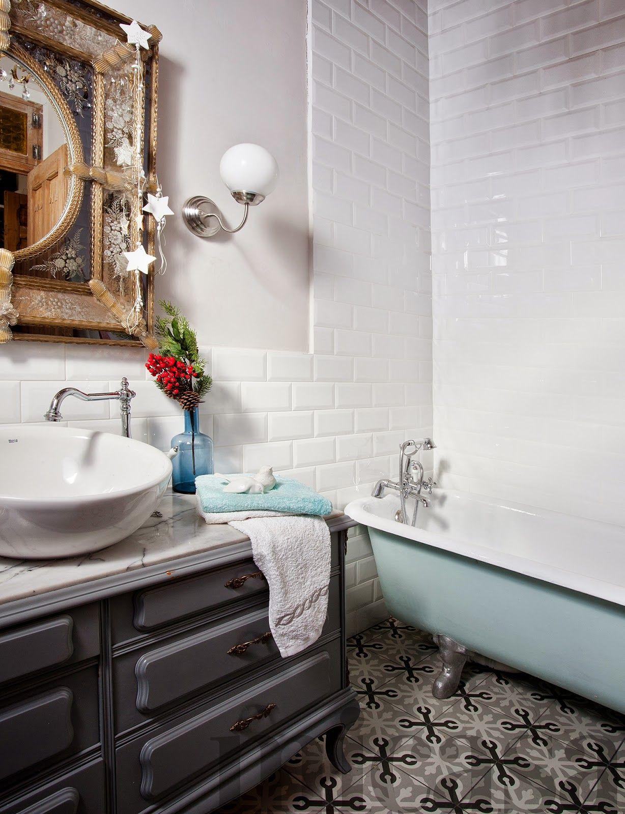 reformas dise o interiores arquitectura studiobmk ba o bath