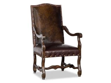 Genial Shop For Paul Robert Autry Chair, And Other Living Room Chairs At Malouf  Furniture Greenwood In Greenwood, MS.