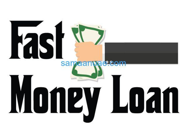 Payday cash loans memphis tn image 6
