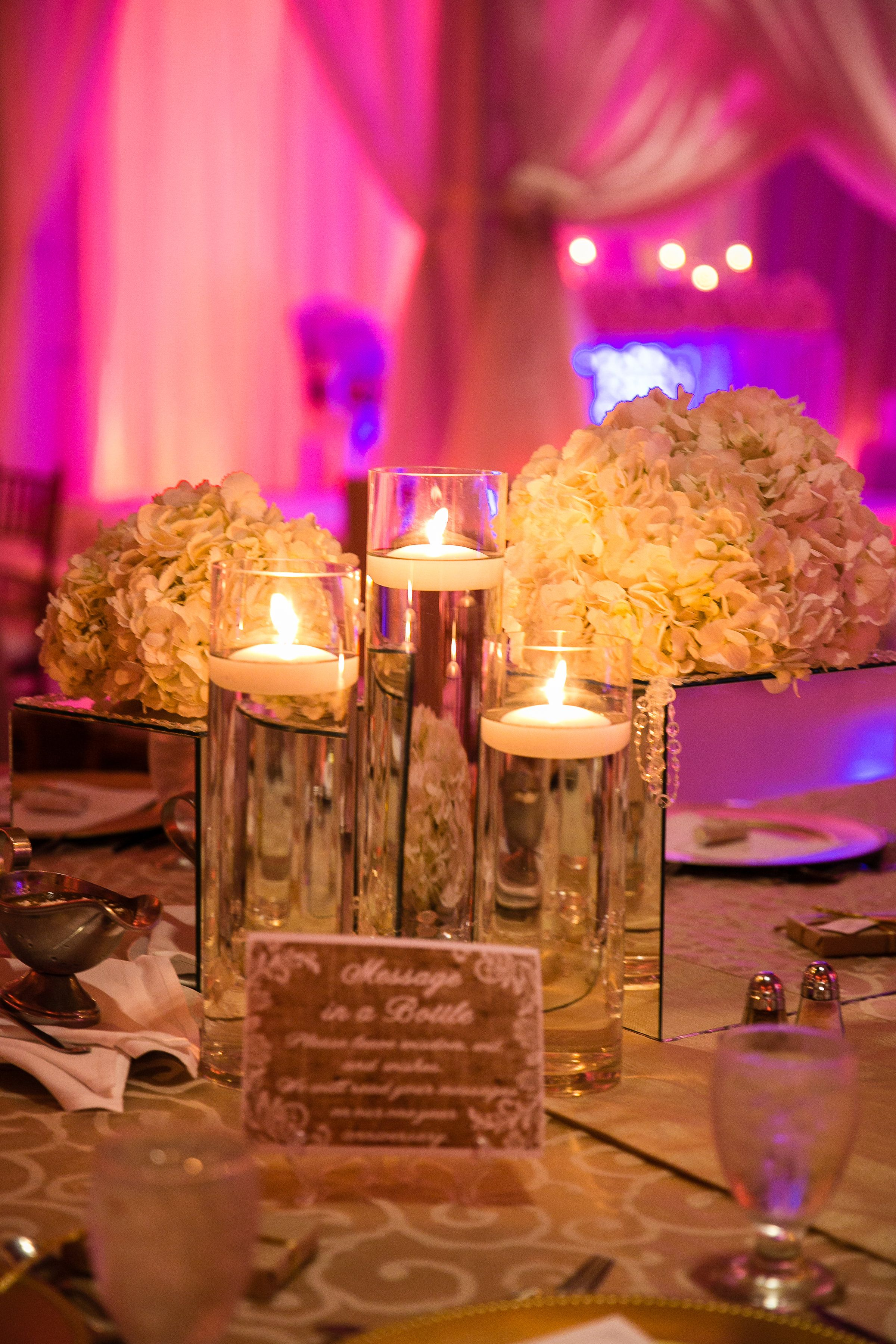 Fall decor for wedding Fall in love with the uniqueness of your own personalize wedding