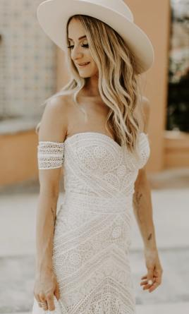 Pin On Designer Wedding Dresses,Outdoor Wedding Mother Of The Bride Beach Wedding Dresses