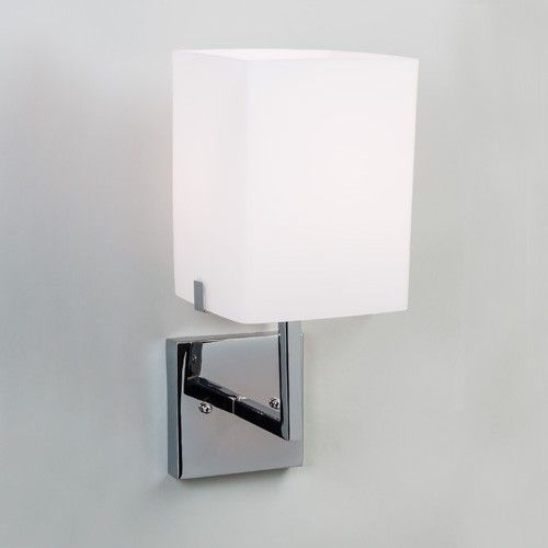 Symmetry 4 wall sconce wall sconces walls and ceiling canopy symmetry 4 wall sconce aloadofball Images
