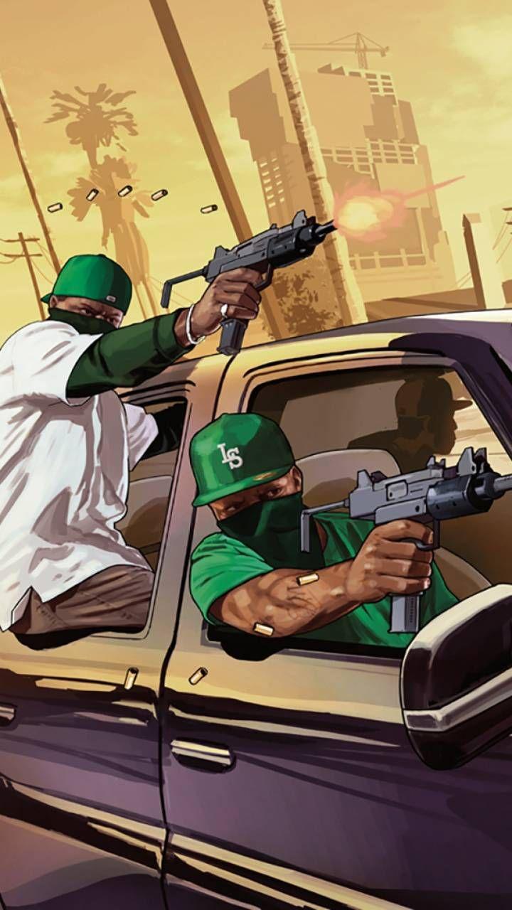 Ideia por Alvaro em GAMES Grand theft auto, Gta 5, Arte