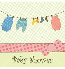 Resultado de imagen para baby vectors free