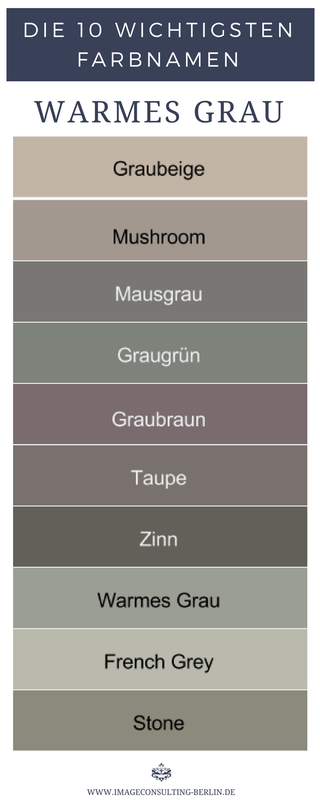 Warm Shades Of Gray Are Gray Beige Mushroom Mouse Gray Gray
