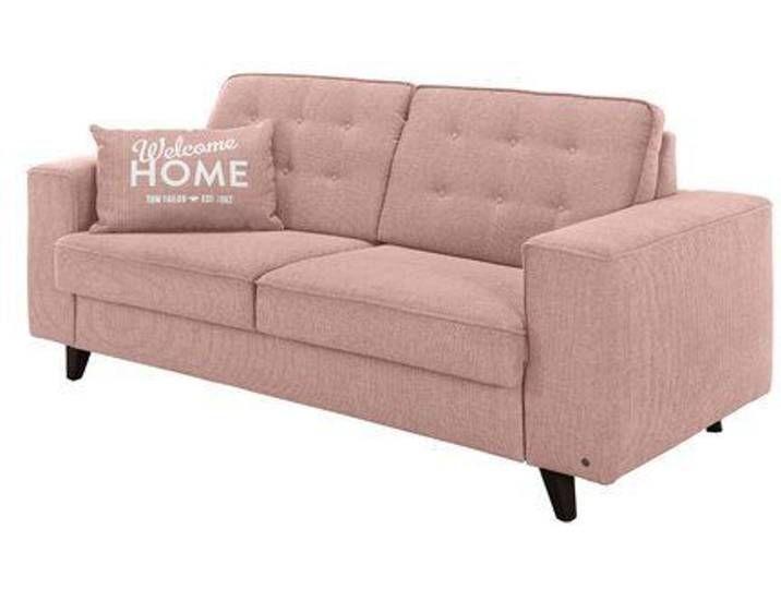 Schlafsofa Nordic Sleep In 2020 Sleep Sofa Modern Sofa Bed