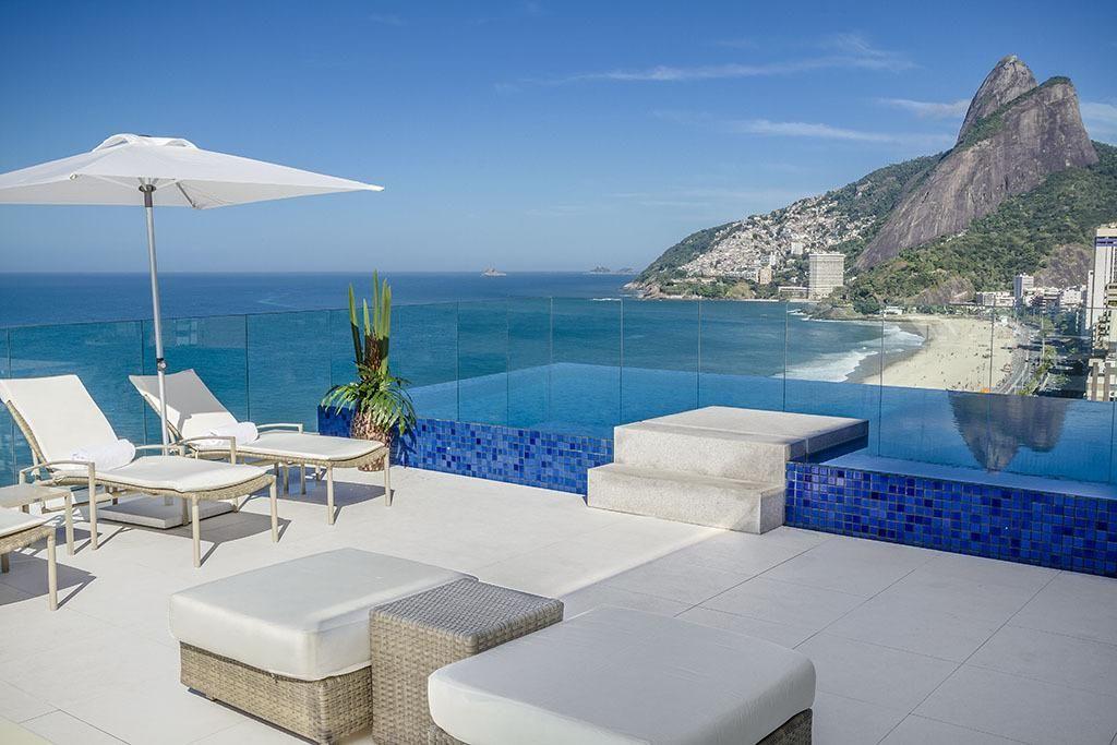 #Beautiful #Relax #pool