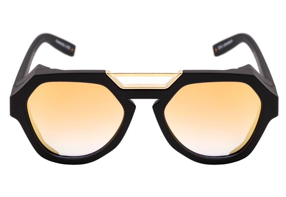 Oculos De Sol Evoke Avalanche Com Imagens Oculos De Sol