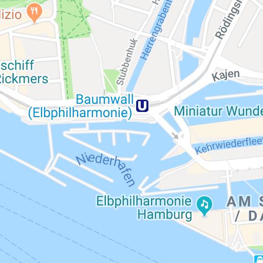 Am Fahrkanal Fotografieren Fotolocation Im Hamburger Hafen Hamburg Hafen Landungsbrucken