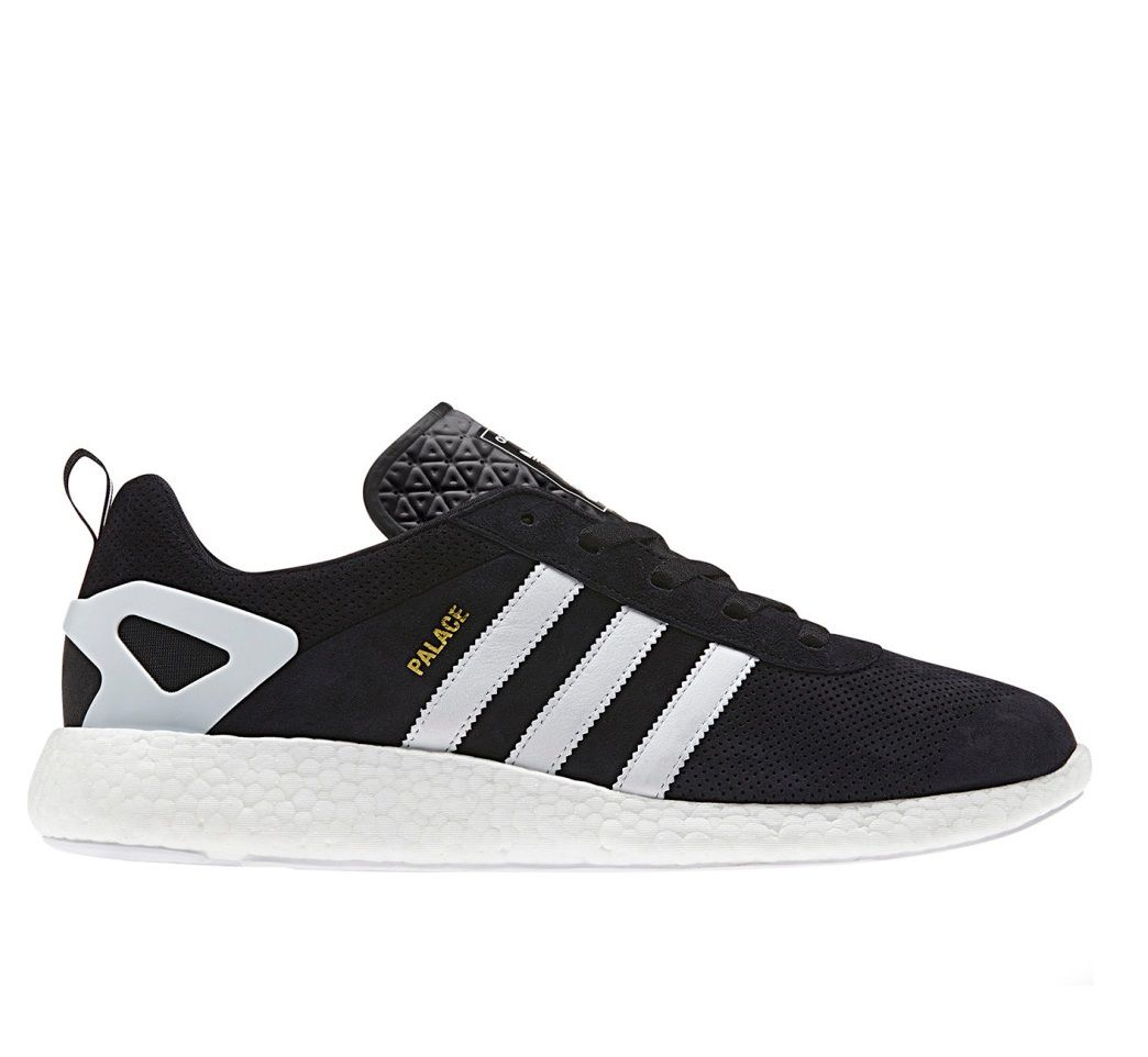 adidas winter sale 2015