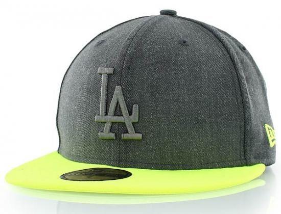 Pin On La Hats