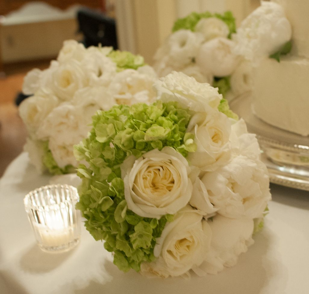 Pin Di Gloria Conti Su Wedding Flower Ideas