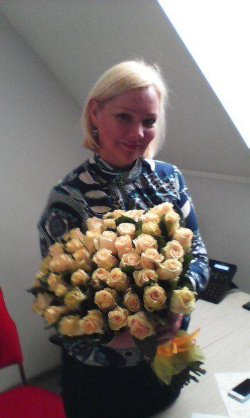 Dostavka-tsvetov.com доставка цветов москва доставка цветов визитки