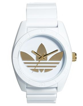 adidas Originals Santiago Watch ADH2917  a6c6664434b