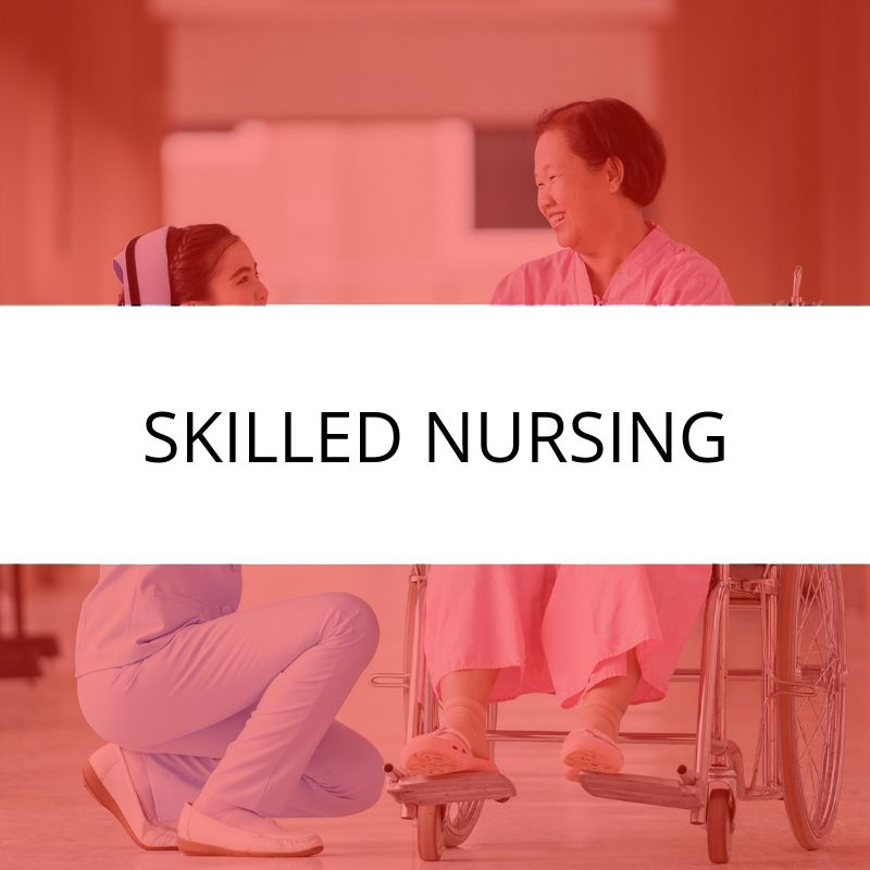 Occupational Therapy Resource Blog