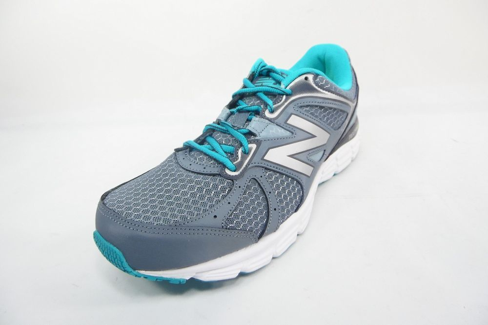 9fc685e623 Details about Womens New Balance W580LG5 580 Reflective GREY Neon ...