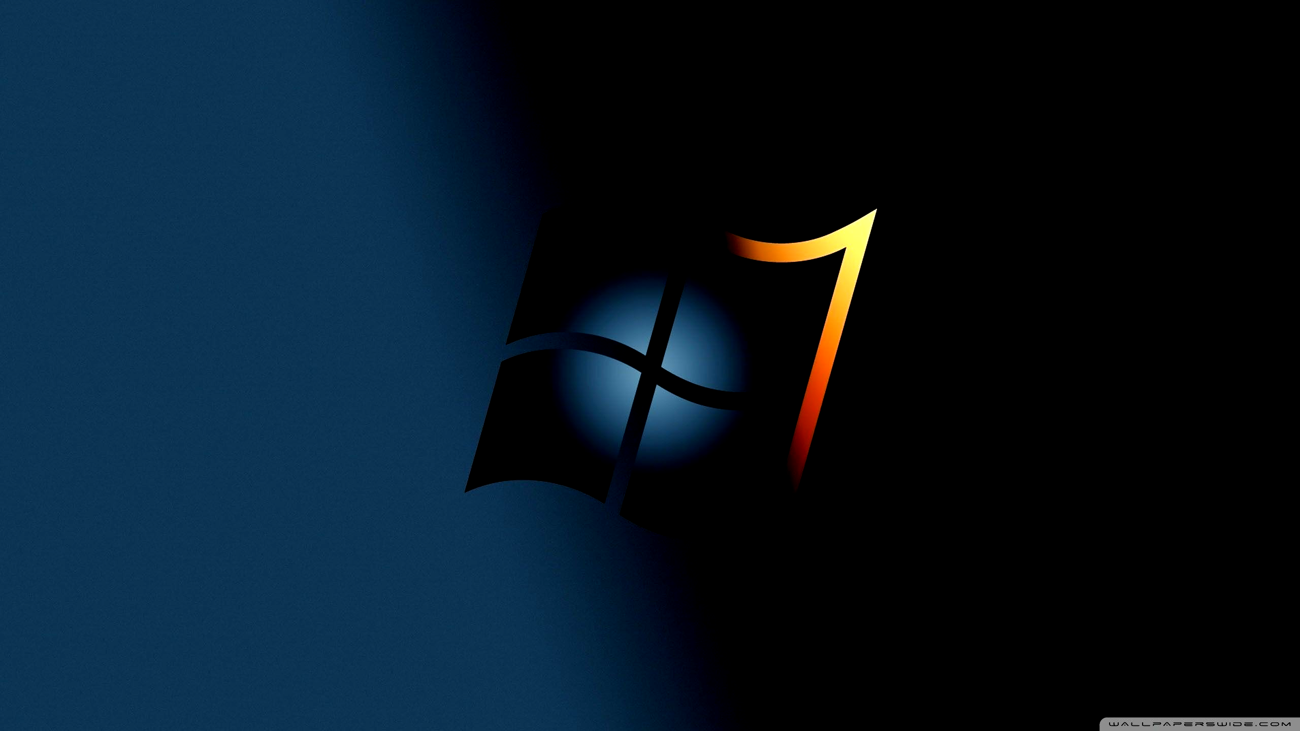 Hd 4k Wallpapers For Pc Windows 10