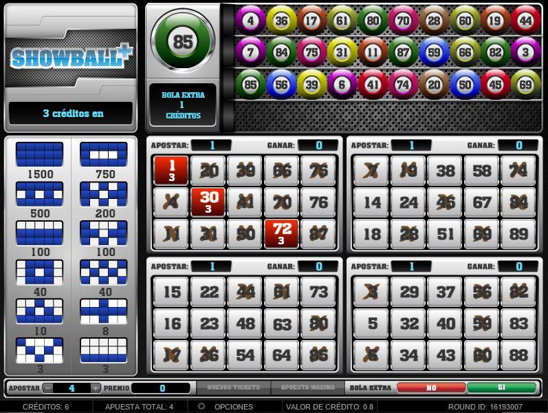 Free 888 casino bonus
