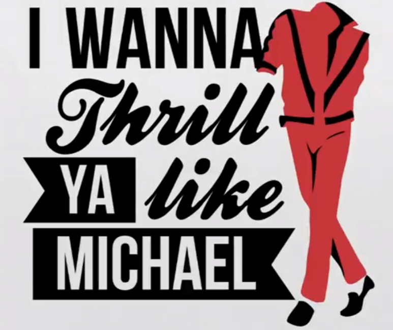 Lyric mkto classic lyrics : Love! Classic by MKTO | I wish my life were made of Song Lyrics ...