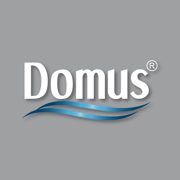 Diseno De Logotipo Para Linea De Productos De Limpieza Cliente