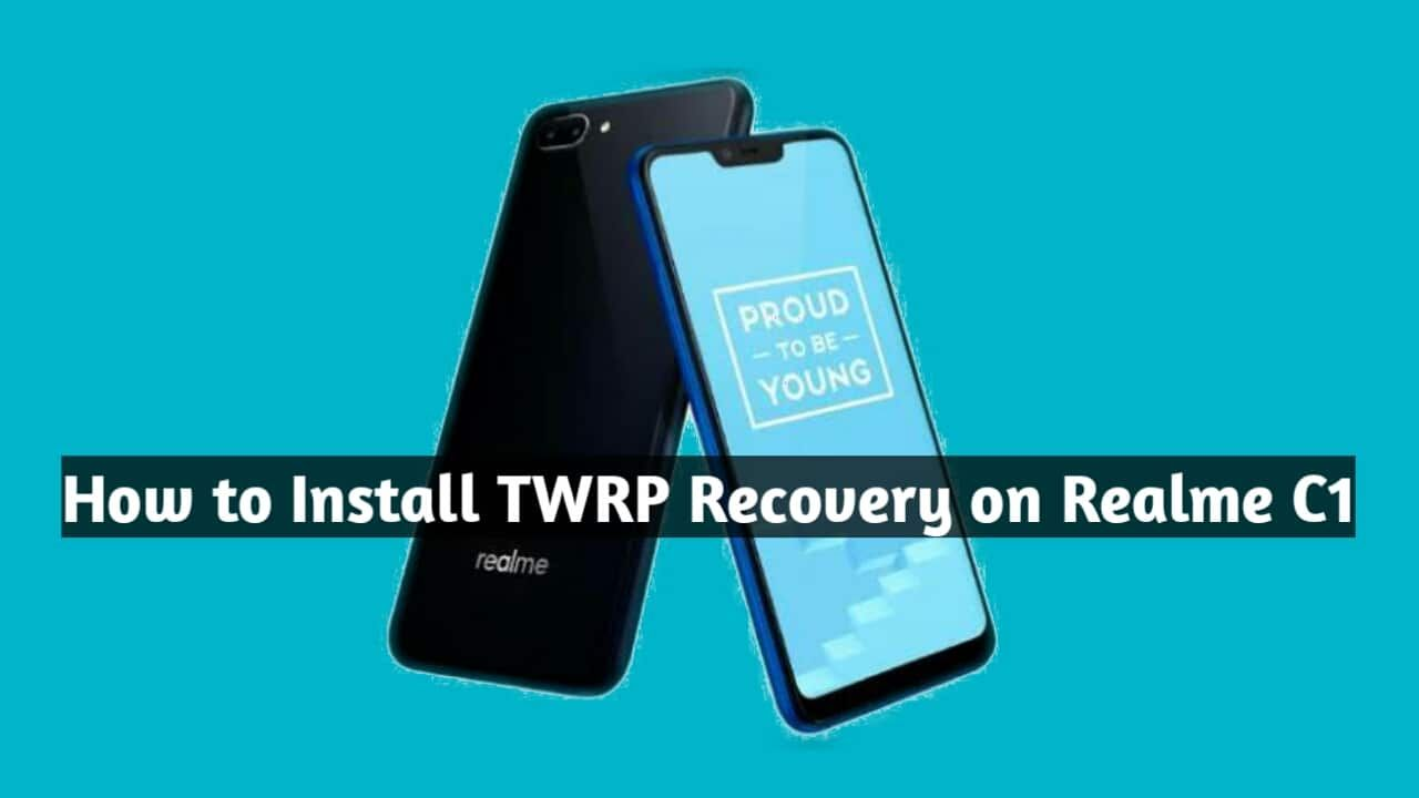Samsung Galaxy J7 Twrp Recovery Downloads And Guide - Wallpaperzen org