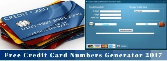 credit card ads card debt credit card offers Credit Card Bill Ca credit card debt credit card offers Credit Card Bill Ca credit card debt credit card offers Credit Card B...