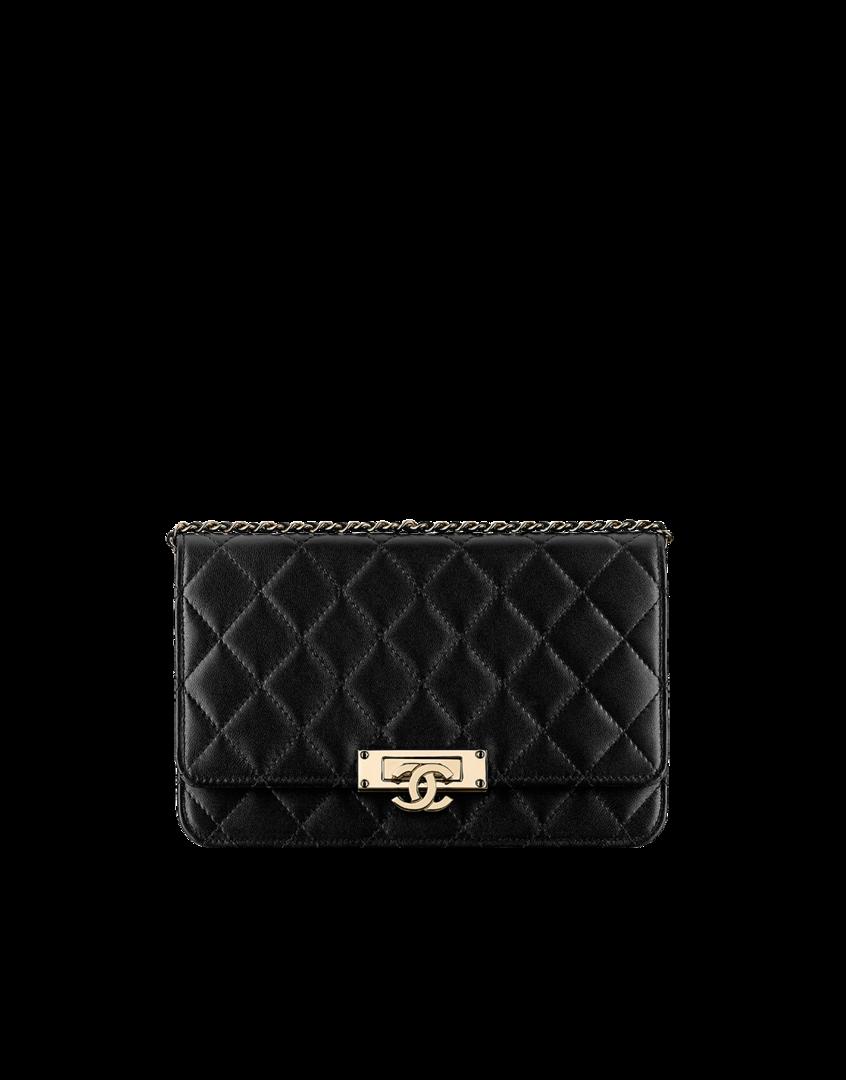 replica bottega veneta handbags wallet size