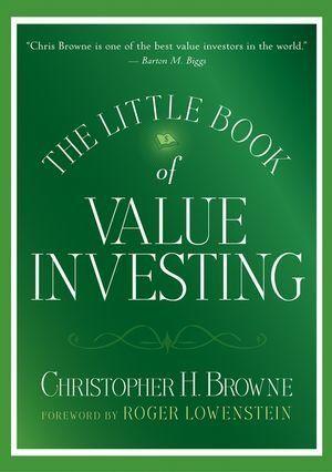Historical book value per share