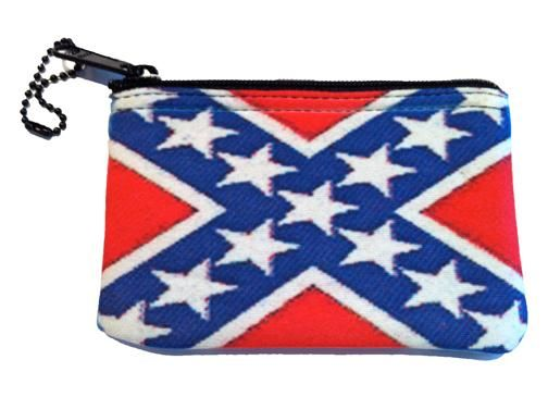 Pin On Bags Purses And Wallets At Broken Cherry