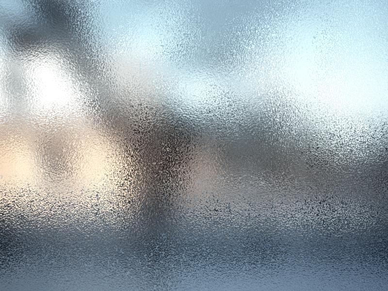 Mattglas Textur Mattglas Textur New Frosted Glass Texture Glass Texture Frosted Glass Design