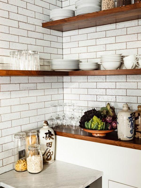 Küche Ecke Regale Dies Ist Die Neueste Informationen Auf Die Küche .