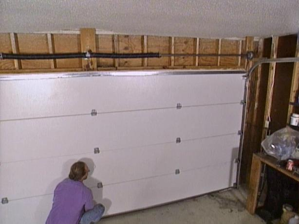 The Installation Of Brand New Garage Doors Can Have A Myriad Of Effects On Your Home Whether It Garage Door Installation Garage Service Door Garage Door Panels