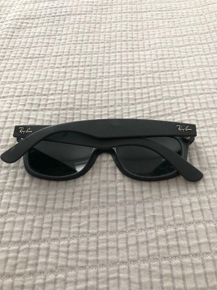 Rayban Wayfarer - 2132 Black with Matte Black Finish  fashion  clothing   shoes  accessories  mensaccessories  sunglassessunglassesaccessories (ebay  link) 9cd824e2add5