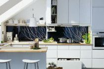 Resource House Textiles Right now Ikea Pushes Sustainability In Textiles - http://www.interiorblogdaily.com/decor-ideas/resource-house-textiles-right-now-ikea-pushes-sustainability-in-textiles/  House, Ikea, pushes, Resource, Right, Sustainability, Textiles