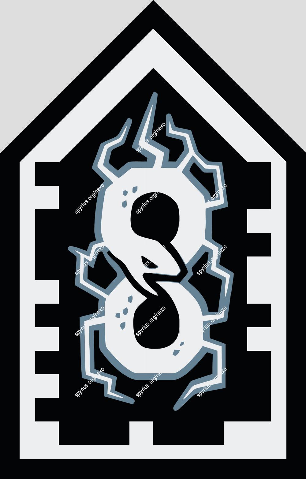 Nexo Knights Ausmalbilder Fortrex : 368 Slangenbeet Nexo Pinterest Nexo Schilder Schilder Und Jungs