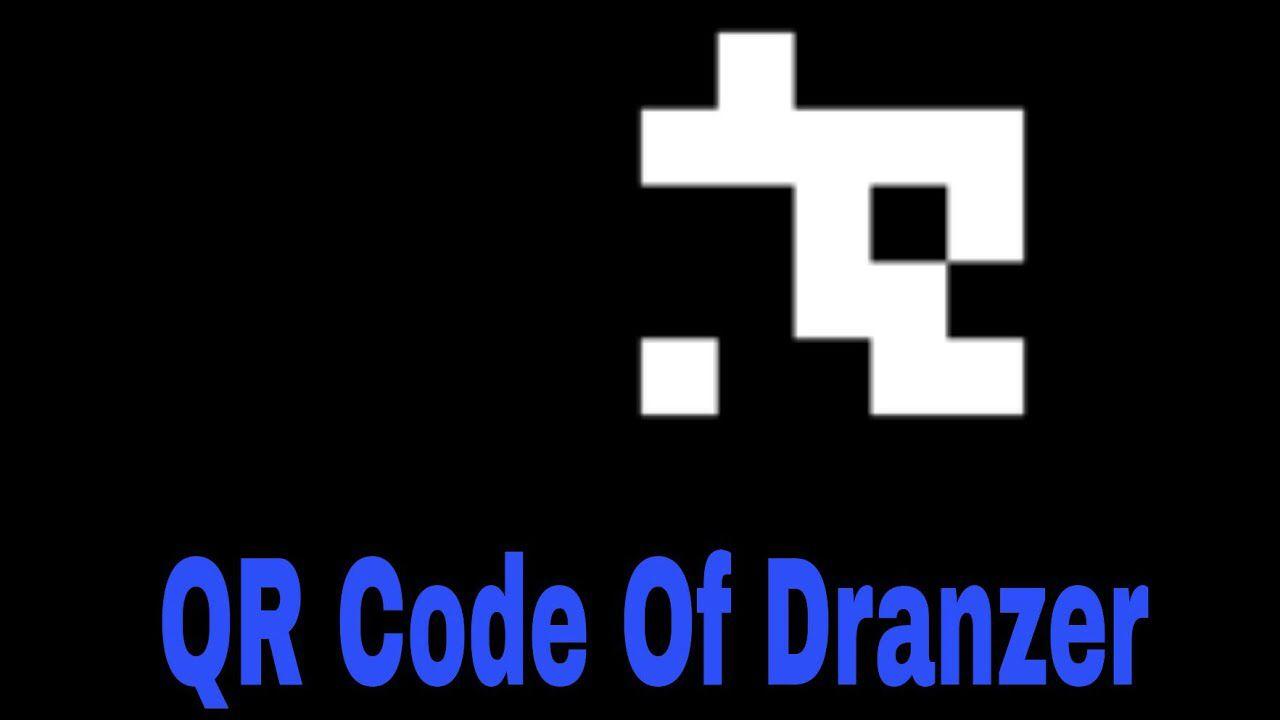 beyblade qr codes