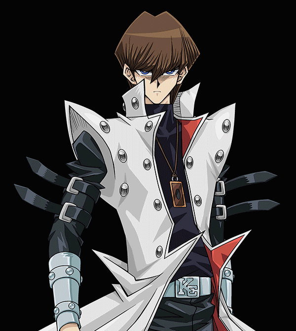 Latest 600 670 Anime Anime Characters Yugioh Collection