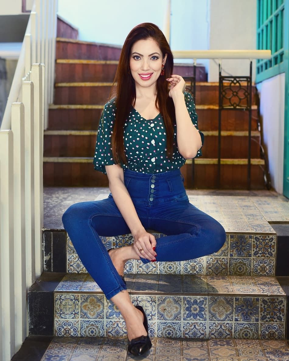 Pin by Everything on Munmun Dutta in 2020 Remove white