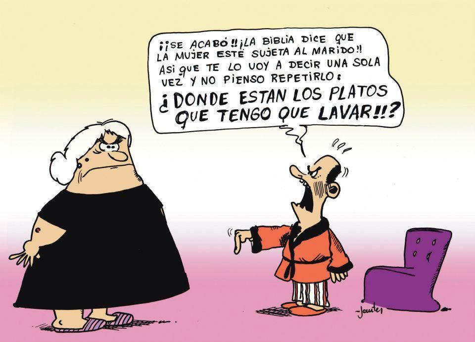 Empezando La Semana Con Humor Bendiciones Y Gracias Por Seguirnos Funny Spanish Memes Christian Jokes Humor
