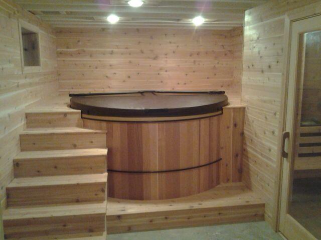 New Hot Tub Vacuum Pics Of Bathtub Ideas