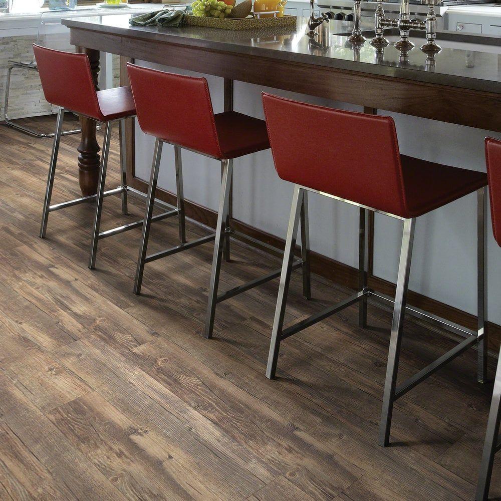 Shaw Floors Vinyl Plank Flooring Canyon Loop Vinyl