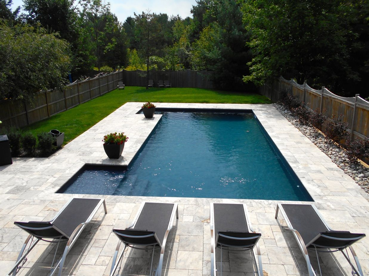 hottubgiveaway builddirect this is a dream backyard we would