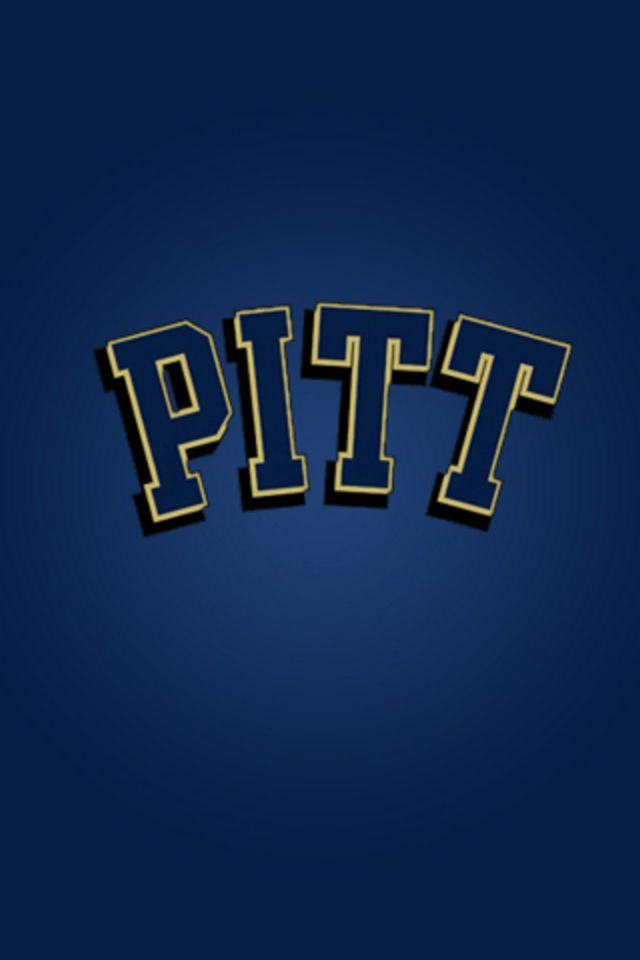 Free University Of Pittsburgh Wallpaper 500x500 Pitt Panthers Wallpapers 20