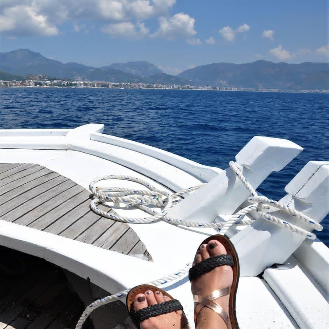 #turkey #l#uggs  #uggsboots#sea#vacation #summer #sunnyday #sunny#aegean_sea #travel #travelgram #travelphotography #traveling #instaphoto #instagood #instatravel #photo #photography #photo #photoofda #aegeansea #turkey #l#uggs  #uggsboots#sea#vacation #summer #sunnyday #sunny#aegean_sea #travel #travelgram #travelphotography #traveling #instaphoto #instagood #instatravel #photo #photography #photo #photoofda #aegeansea
