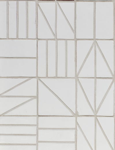 Commune Design For Exquisite Surfaces From The Sitio Tile