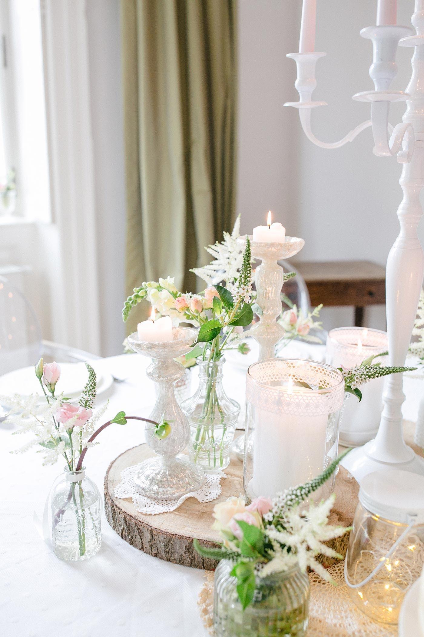 1 Schon Deko Hochzeit Fruhling Deko Pinterest Wedding