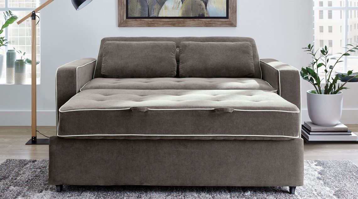 This Multi Functional Sofa Is All Kinds Of Genius Multi