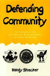 Relax and read this  Defending Community - http://www.buypdfbooks.com/shop/uncategorized/defending-community/