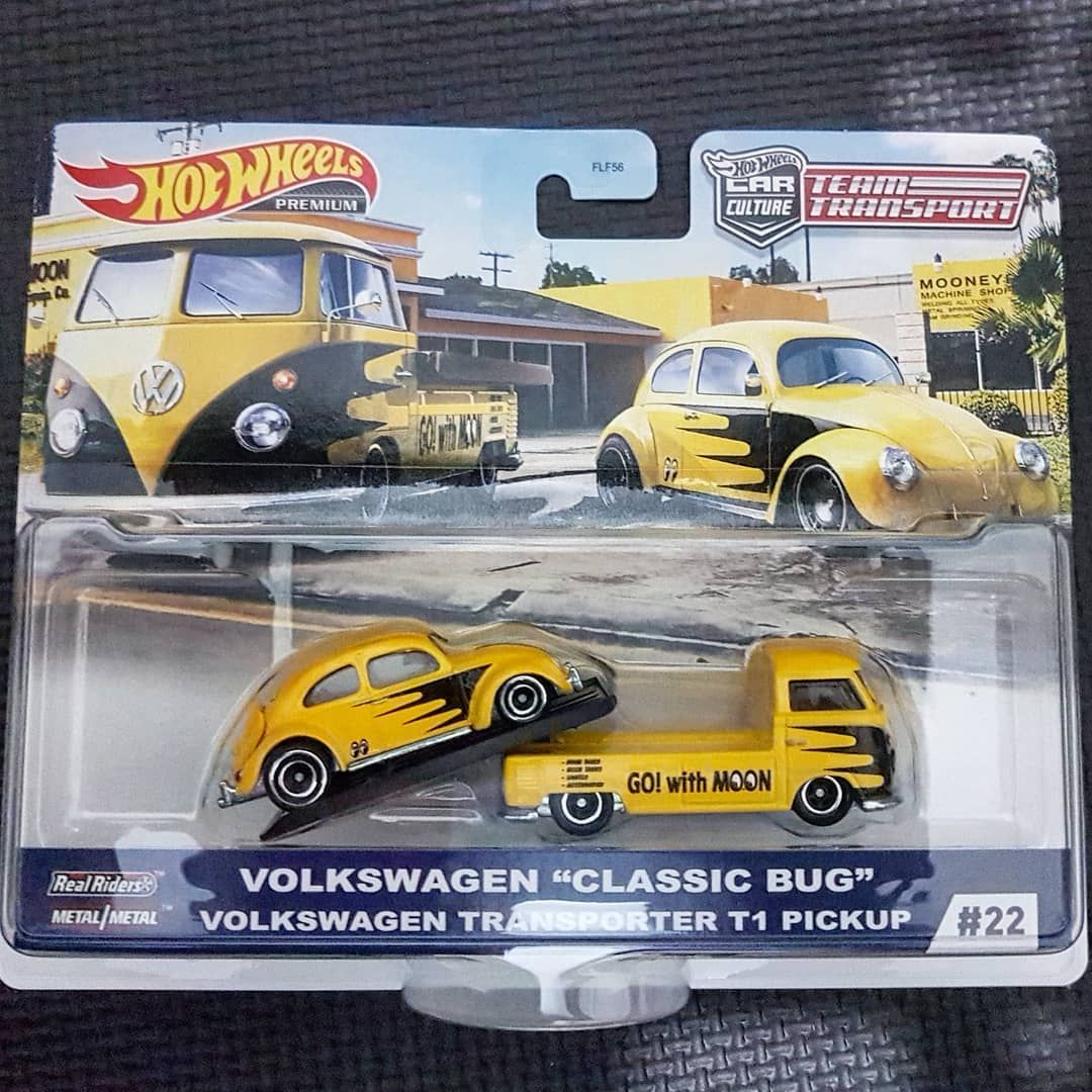 How do you rate this one against the older T1 sets?  #diecast #cars #collectors #toys #hotwheels #hotwheelscollector #hotwheelsaustralia #hotwheelsofficial #australia #diecastcars #hobby #mattel #carculture #teamtransport
