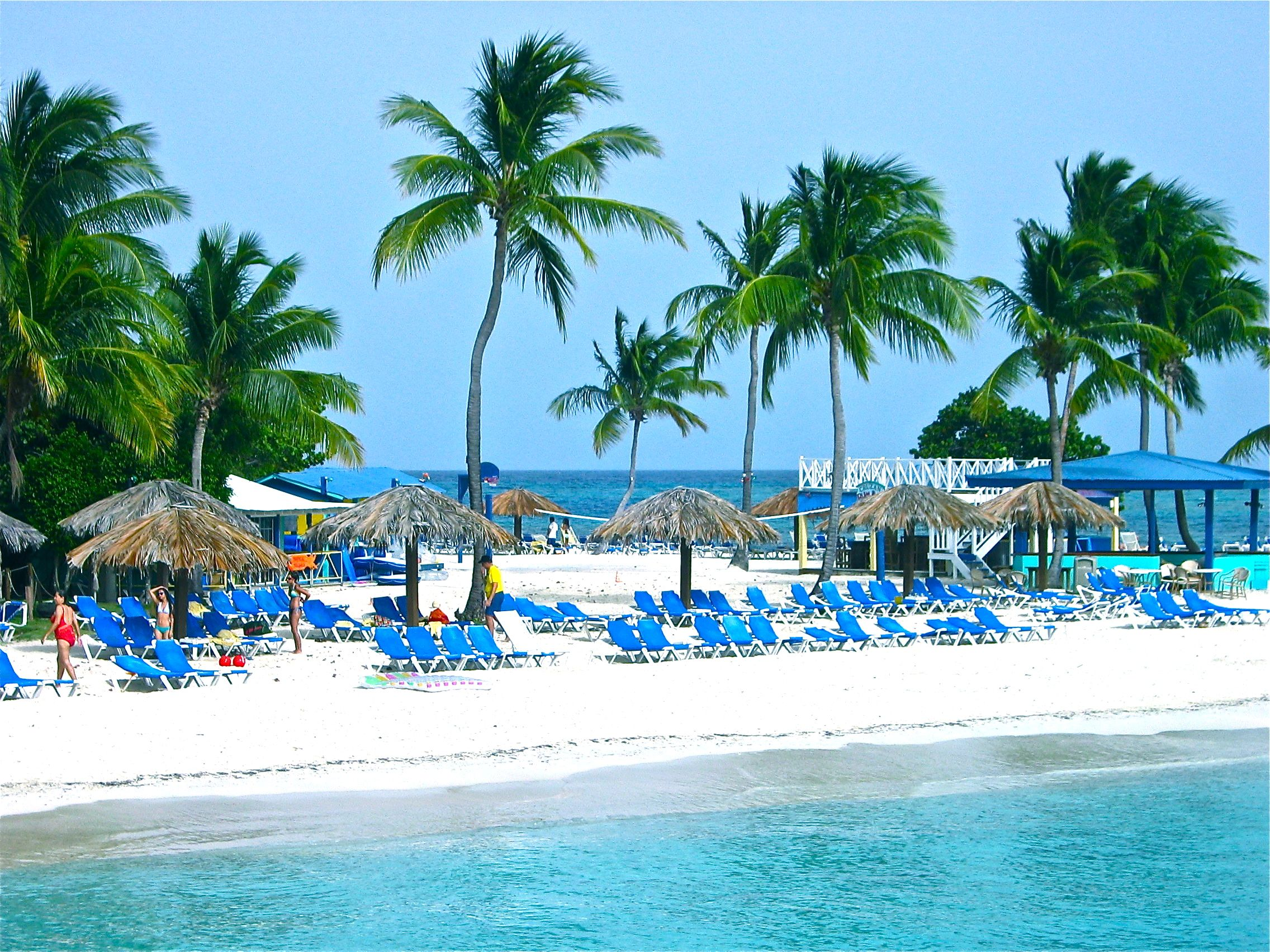 Puerto rico puerto rico beach wallpaper puerto rico - Puerto rico beach background ...